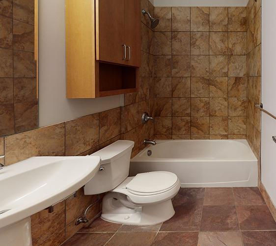 Cluster-103-Bathroom.png