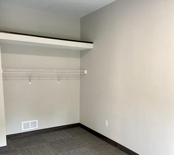 Large Closet Space.jpg