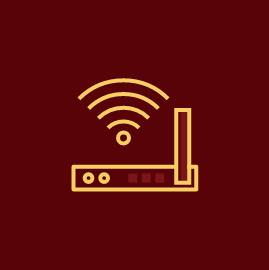 maintenance-services-internet-services.png