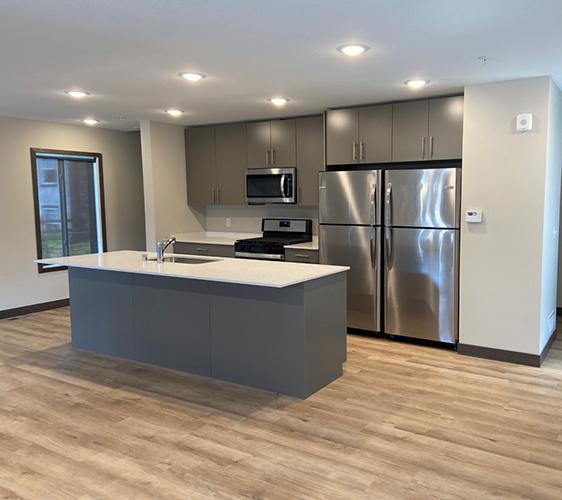 805 Kitchen 2.jpg